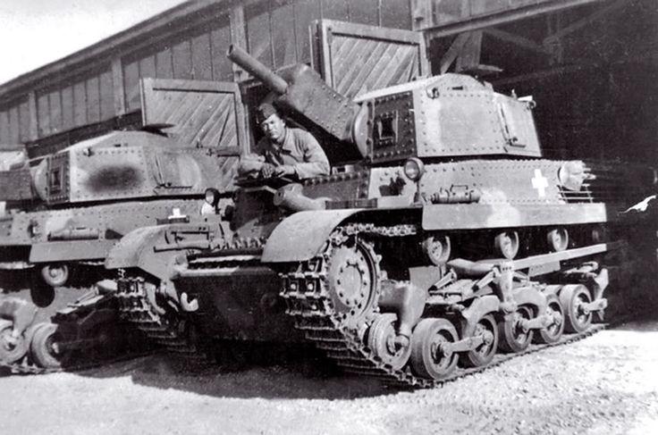 german tank modification - Hľadať Googlom
