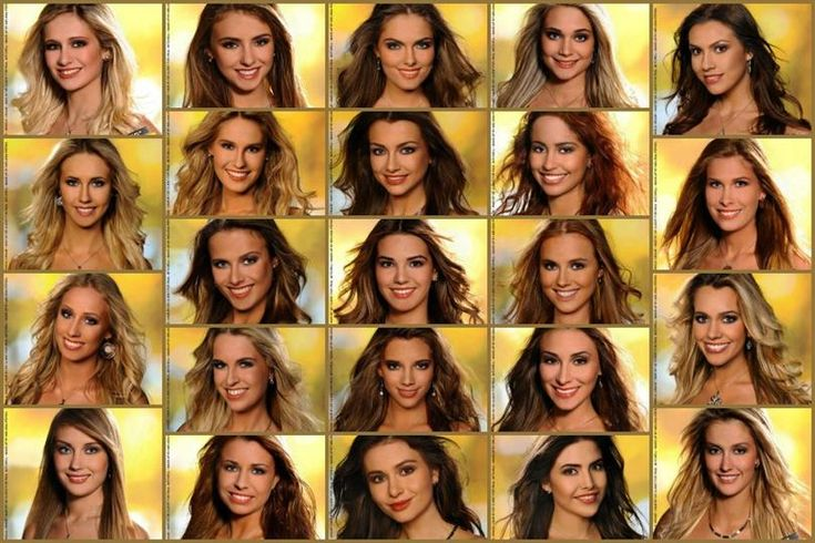 Miss Belgium 2016 Finale to be Held on 9' January 2016