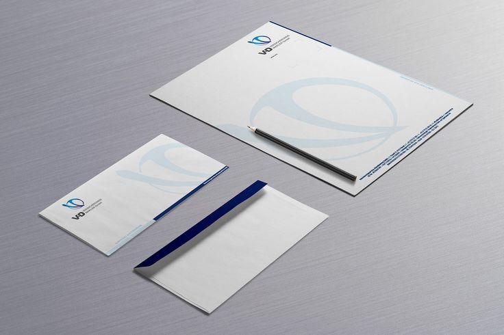 V+D | Logo Design, Corporate Design, Direct Marketing, Advertisement, Webdesign, Print