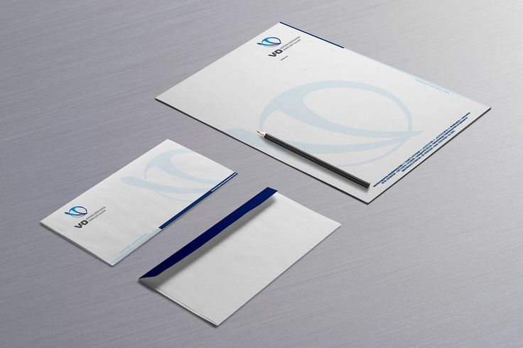 V+D   Logo Design, Corporate Design, Direct Marketing, Advertisement, Webdesign, Print