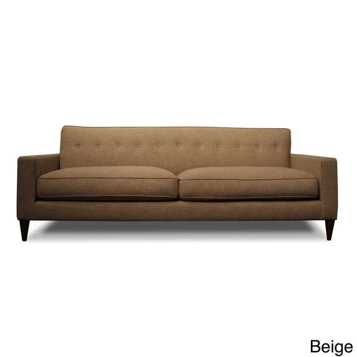 down wrapped norris sofa with down cushions overstock best deals on sofas uk 2017 best deals on sofas toronto