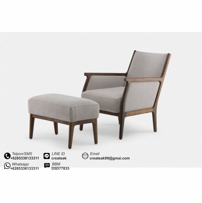 kursi santai, sofa murah, harga sofa, harga sofa bed, kursi malas, jual sofa, harga kursi santai, jual sofa minimalis, sofa santai, kursi santai lipat, kursi santai minimalis