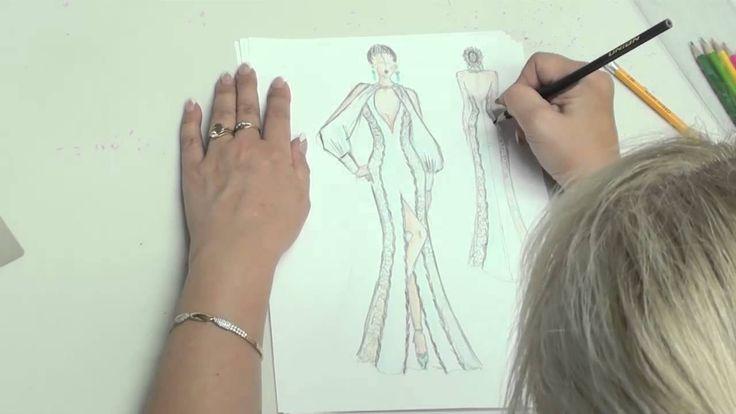 Свадебные платья с рукавами. Введение