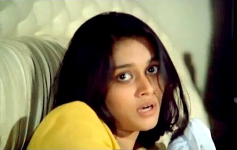 Celebrity Collections: Bollywood Actress Supriya Pathak Nice Photos