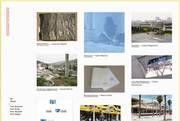 Folkwang Universität: Fotografie