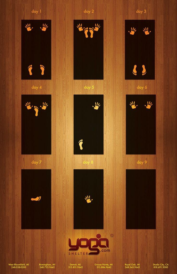best images about hyperbole publicitaire samsung yoga shelter 9 days ad by vida cornelious hyperbole jetudielacom