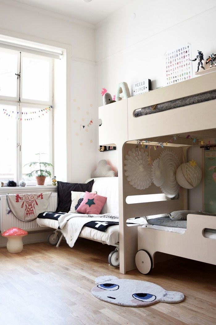 1000 Ideas About Sibling Room On Pinterest Boy Girl Room Boy Girl Bedroom And Siblings
