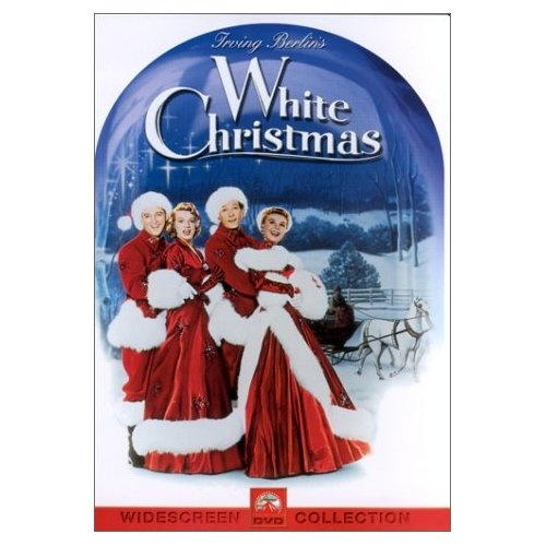 White Christmas: Bing Crosby, Christmas Movies, Favorite Christmas, Favorite Movies, White Christmas, Holidays Movies, Whitechristma, Watches, Time Favorite