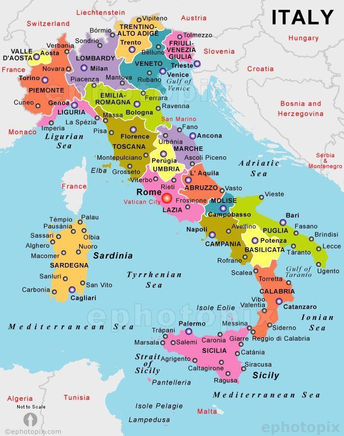 italien strand karte basteln #flitterwochen #geld #geldfalten #geldgeschenk