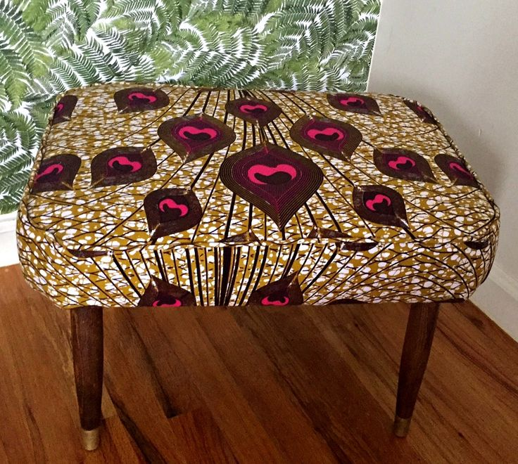 ottoman_prints_furniture_apif9