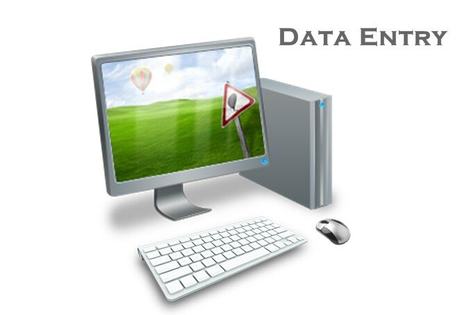 Need someone to do #dataentry ? Here I am! I can help you to do it remotely! Just contact me here or email to: fredpraet@yahoo.com [ facebook at http://www.facebook.com/VirtualAssistant.Net ] #virtualassistant #startups #entrepreneur #smallbiz
