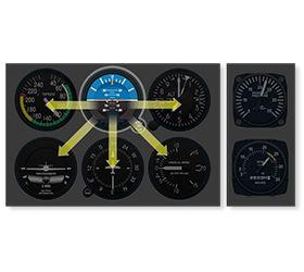 Product Information | Instrument Pilot Online Training & Test Prep: FAA Written Exam - JeppDirect