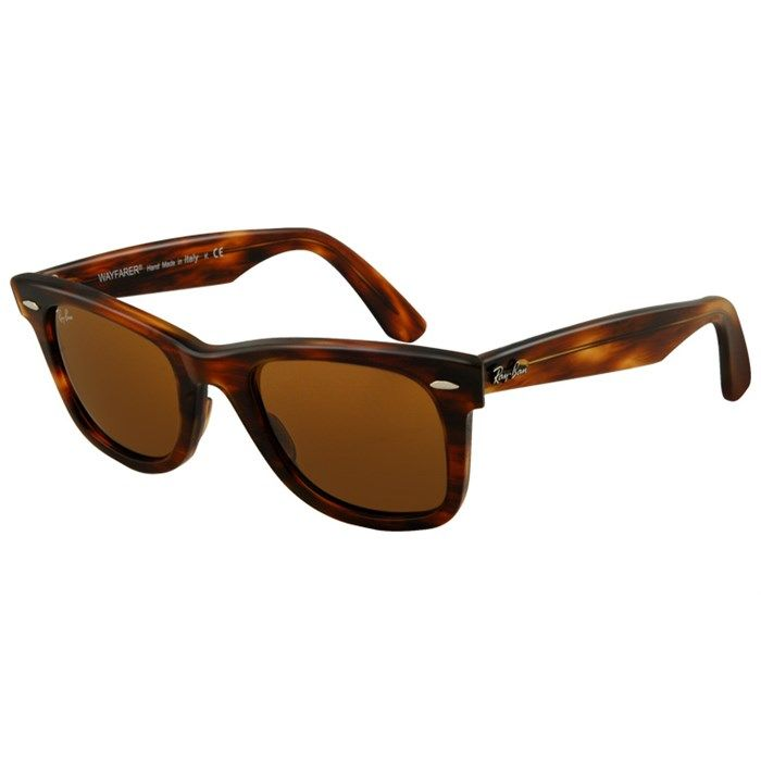 how to find wayfarer model
