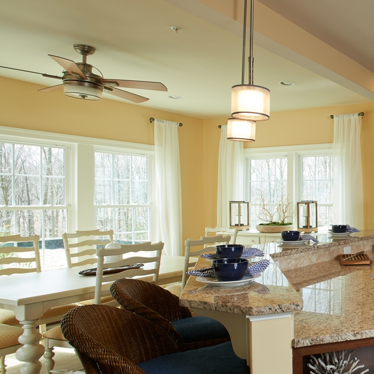 1000+ Images About Chapel Hill Home Design On Pinterest