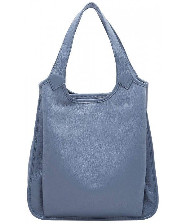 Women s Bags d0588e5109851