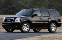 Corporate Sedan in Plano TX    Cheap Limo Service    Affordable Taxi Service    Low-Cost Towncar in Texas    Airport Transfer in Dallas Love Field