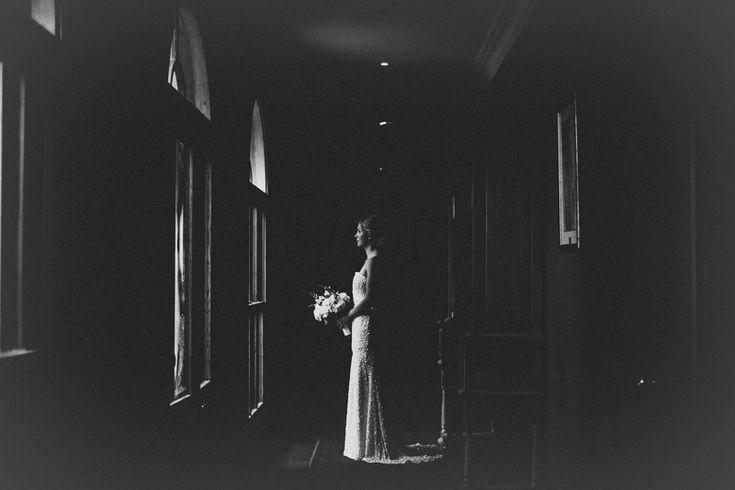 Logan_cole_photography_vsco_film_weddings_best_of_2012-8557