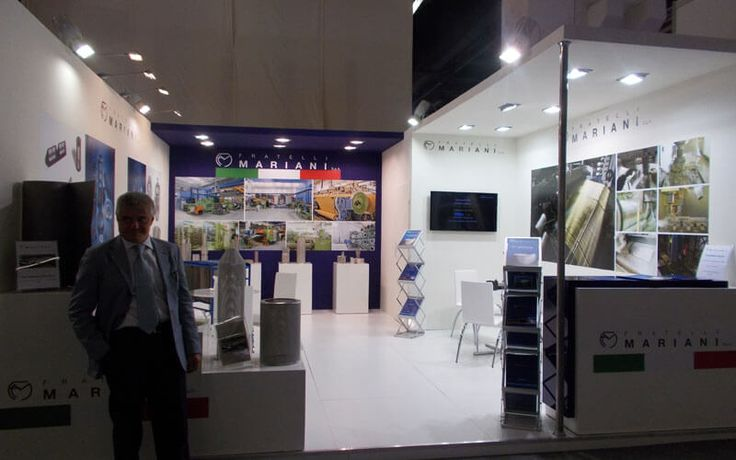 Exhibition Stand Builders Poland : Best exhibition stand design poland images on pinterest