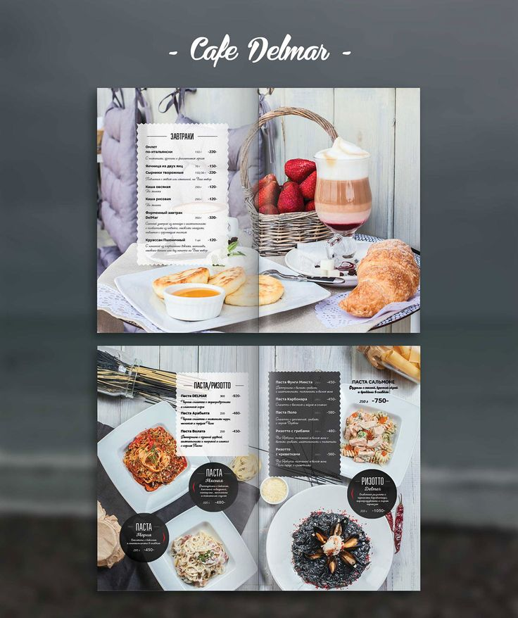The 25+ best Menu layout ideas on Pinterest Cafe menu design - bar menu template
