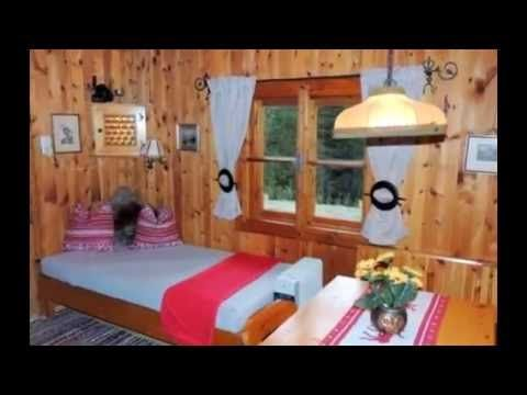 Holiday home Pillberg XXVI Video : Hotel Review and Videos : Hochpillber...