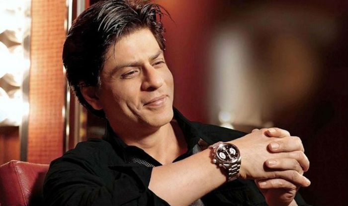 10 Times Shahrukh Stole Our Hearts With His Wisdom