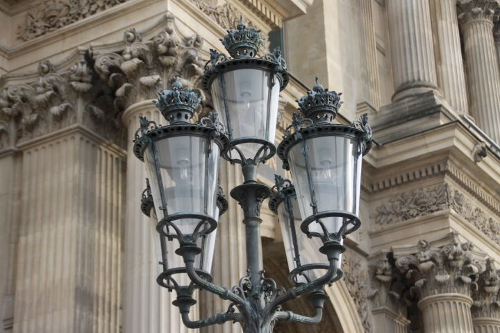 Louvre 26/12-14