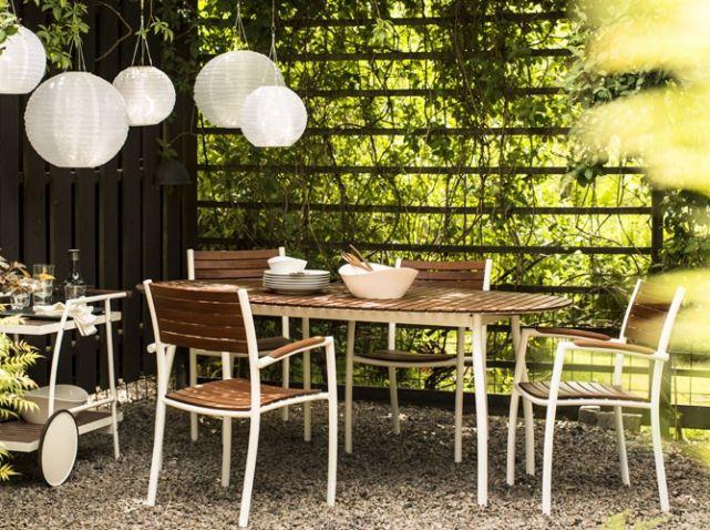 banc coffre jardin ikea cool coffre banc ikea belle stuva banc coffre blancblanc ikea with banc. Black Bedroom Furniture Sets. Home Design Ideas