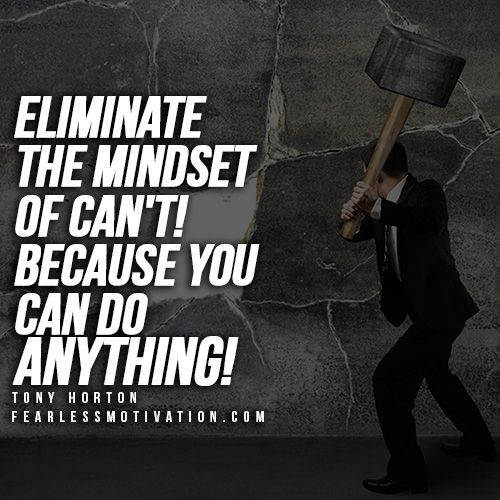 Inspirational Quotes For Business Growth: 106 Best Images About Motivational Quotes Fearless