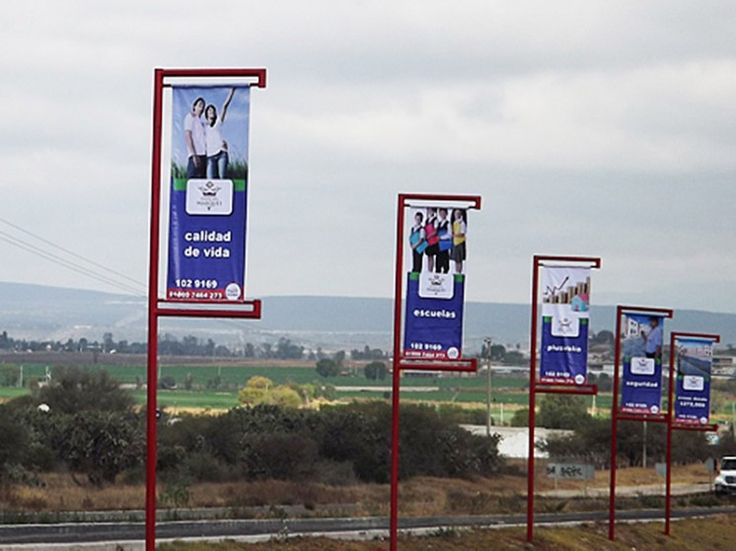 PUBLICIDAD VERSÁTIL | Expo Sign - Exposición Internacional de ...