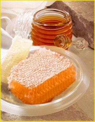 De verbazingwekkende helende effecten van Manuka honing. - Tallsay.com