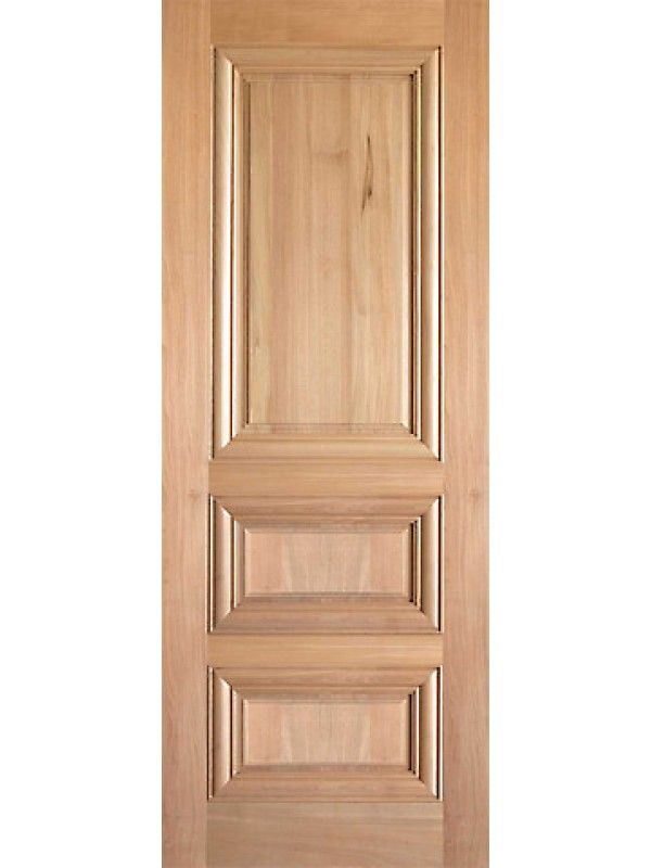 17 best images about french farmhouse doors on pinterest for Hardwood interior doors