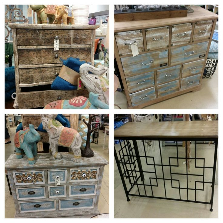 New arrivals  Gorgeous chests of drawers 3 new styles have just arrived...simply stunning and will not last so be quick! Layby is welcome