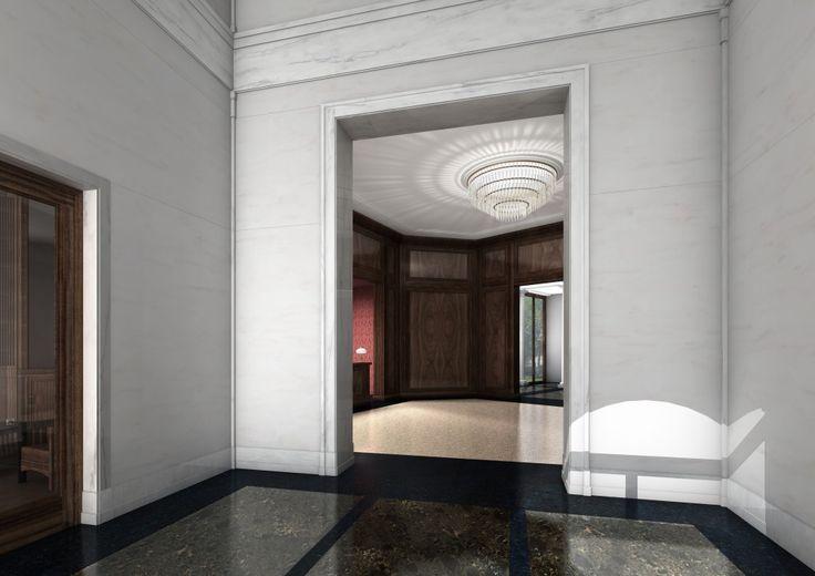 d___002_entrance hall.jpg (1019×720)
