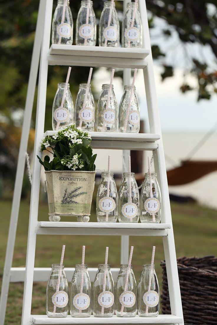 Vem ver que linda essa decoração de casamento na praia que eu postei hoje no Blog! Super projeto da Ideias de Evento, com buffet externo do Itamaraty Hall!