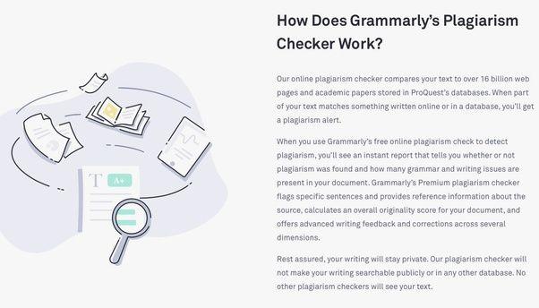 Essayyoda Benefit Of Online Essay Checker Writing Help Dissertation Plagiarism Free