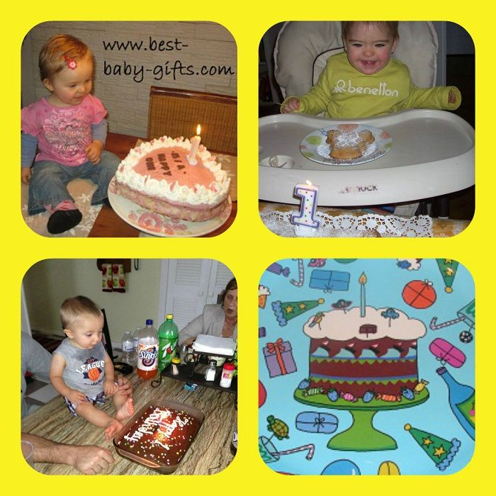 Cool Toys For First Birthday : Best images about st birthday gifts on pinterest