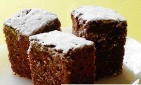 Egy nagyon finom süti reg-enor diétához, csak összekeverjük az összetevőket, és már mehet is a sütőbe. Cukormentes és egészséges, Reg-Enor diétás.