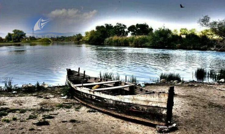 Bursa'nın Tatil Yerleri Gölyazı – Dream Of Holiday