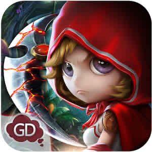 Die neue version von  (Download Bad Princess v1.5.0 Mod Apk)  ist hier !  #RPGSpiele  #Spiel #F4F