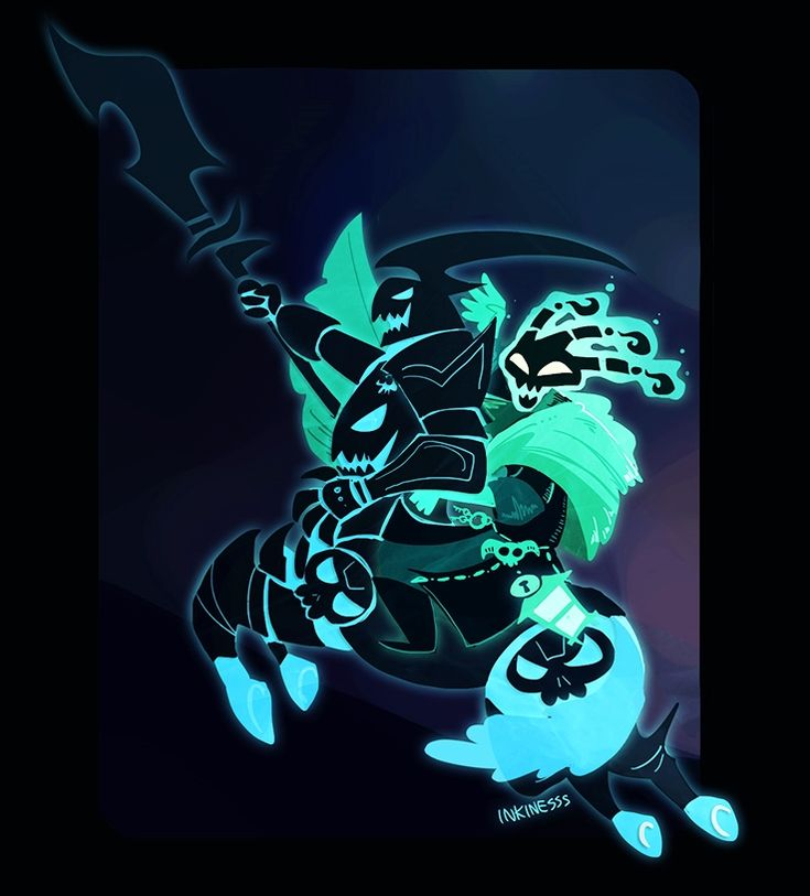 Dota chat text art pictures