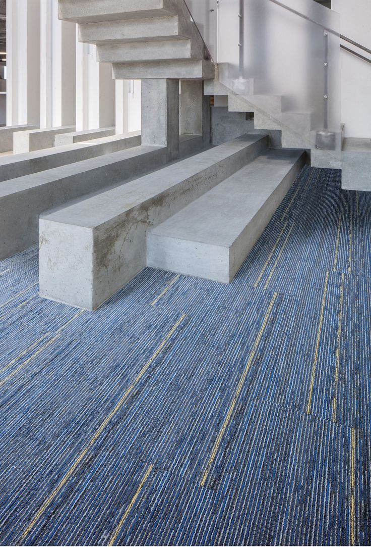 30 best Product | Flooring Collections images on Pinterest | Mohawk ...