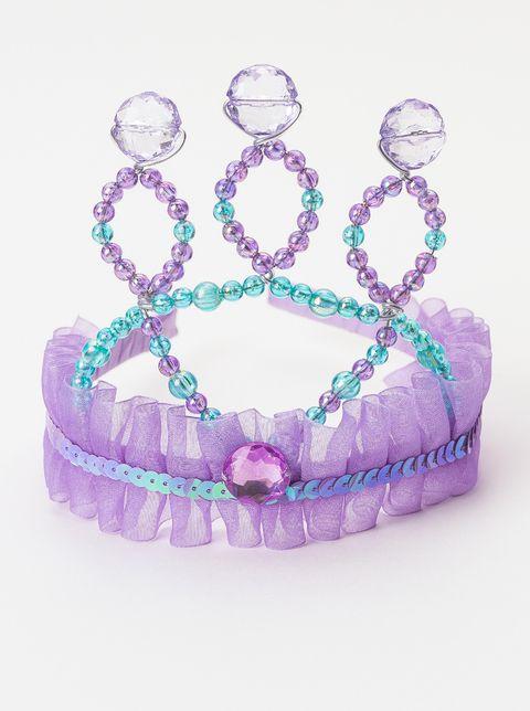 http://www.bebebe.co/accesorios/coronas-tiaras-y-varitas/corona-fantasia-iris/