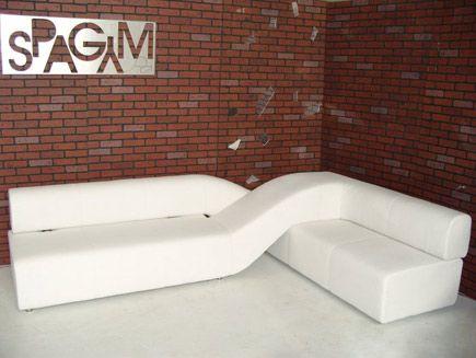 Build Your Own Sofa Http Modtopiastudio Easy Ways