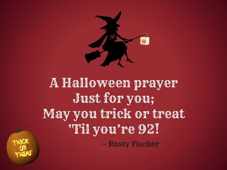 1831 curated halloweeny screamy halloween poems and