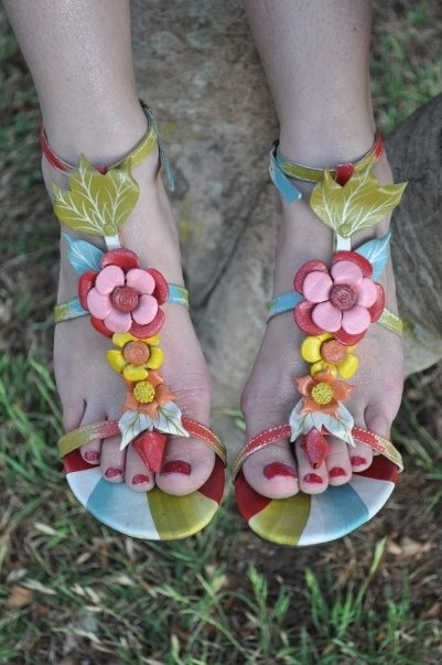 Shoe Blog Roll - Be a Fun Mum: Style 23 10 09, Fun Mums, Weird Shoes, Shoes Blog, Italy, My Style, Special Outfits, Blog Rolls, The Roller Coasters