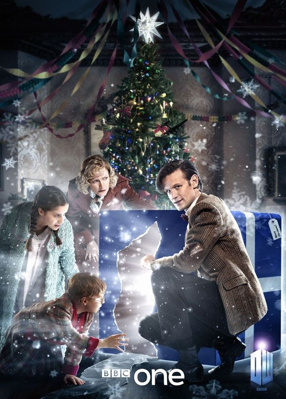 Looking forward to Doctor Who's annual Christmas special :): Madman, Movie Technically, Watch, Wardrobe, Doctors