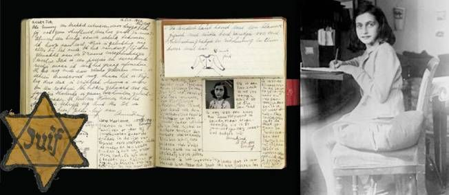 two diary entries journal of a A diary and journal both are record keeping booklets, but they differ in many contexts, that is, a diary is a self-opinionated record in which we write in our desired time on the other hand, a journal is a record booklet.