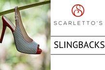 http://scarlettos.com.au/stilettos/