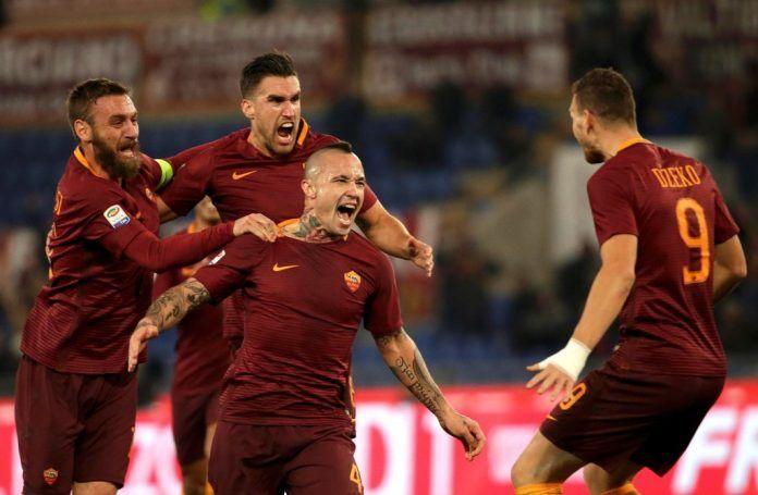 Ver partido Roma vs Chelsea en vivo 31 octubre 2017 - Ver partido Roma vs Chelsea en vivo 31 de octubre del 2017 por la UEFA Champions League. Resultados horarios canales de tv que transmiten en tu país.