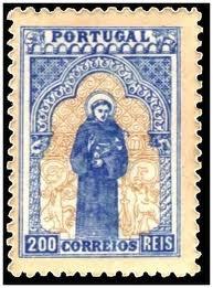 selos portugueses - Google Search
